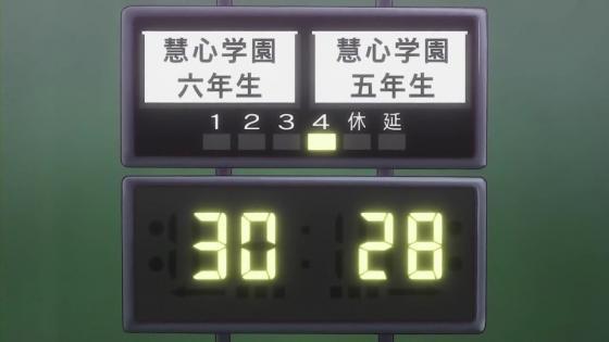 ロウきゅーぶ8-1 (63)