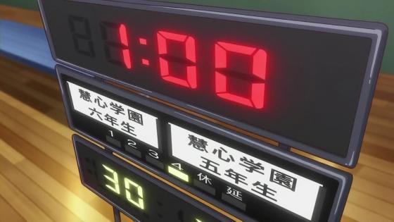 ロウきゅーぶ8-1 (68)