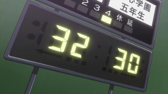 ロウきゅーぶ8-1 (92)