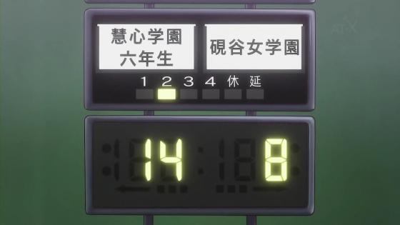 ロウきゅーぶ8-2 (1)