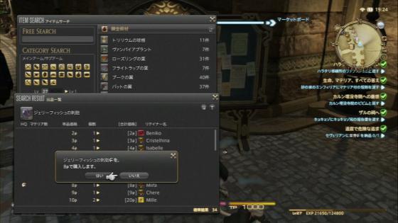 FF14-3-4 (33)