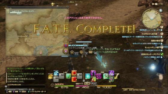 FF14-3-10 (39)