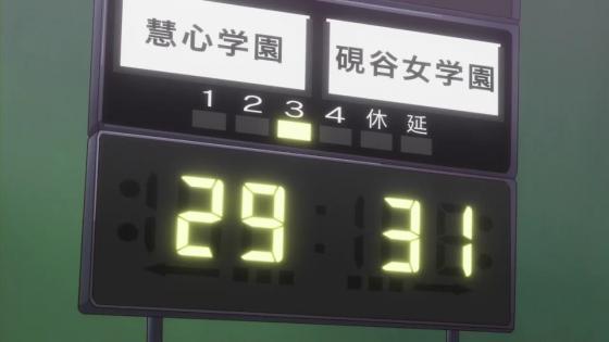 ロウきゅーぶ11-2 (49)