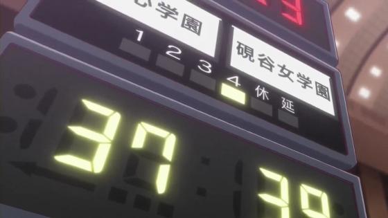 ロウきゅーぶ11-2 (74)