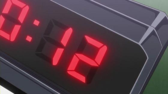 ロウきゅーぶ11-2 (75)