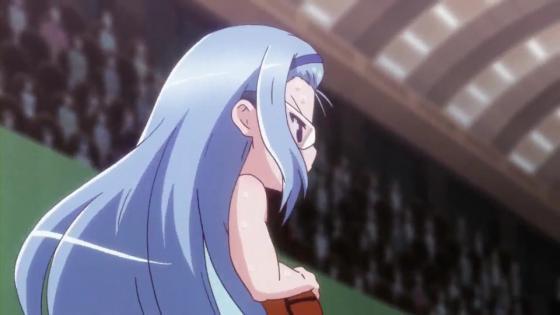 ロウきゅーぶ11-2 (88)