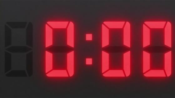 ロウきゅーぶ11-2 (97)