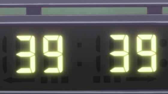 ロウきゅーぶ11-2 (99)