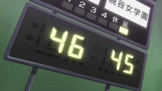ロウきゅーぶ12 (30)