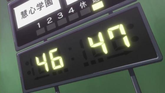 ロウきゅーぶ12 (36)