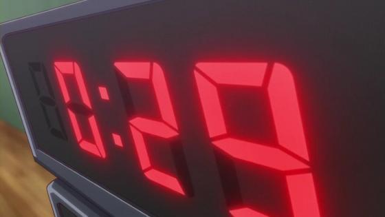 ロウきゅーぶ12 (45)