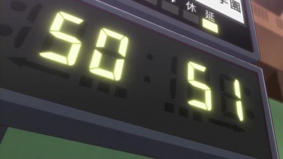 ロウきゅーぶ12 (70)