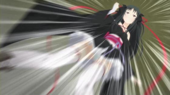 ましんどーる5-1 (13)