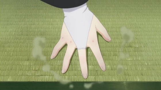 ましんどーる5-4 (8)