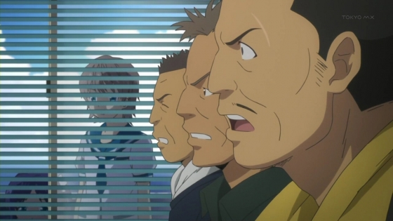 凪のあすから7-2 (20)