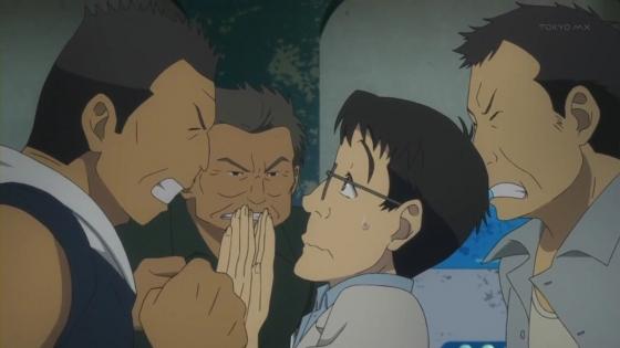 凪のあすから7-2 (26)