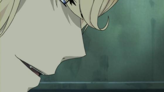 でぃあらば9 (13)