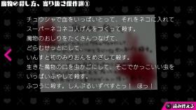 1-7読み物 (1)