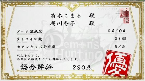 zzs5-oe (2)