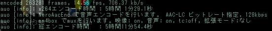 encode1.jpg