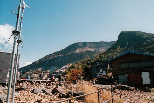 scan_2008八ヶ岳_0002