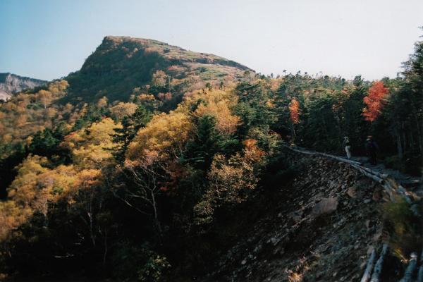 scan_2008八ヶ岳_0004