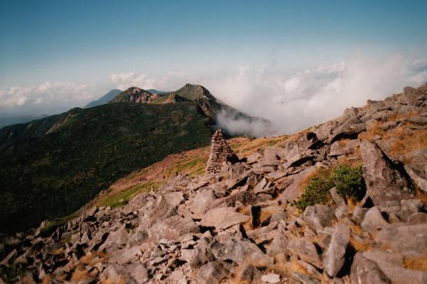 scan_2008八ヶ岳_0008