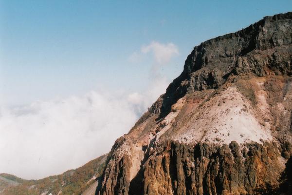 scan_2008八ヶ岳_0009