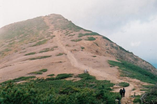 scan_2008八ヶ岳_0012