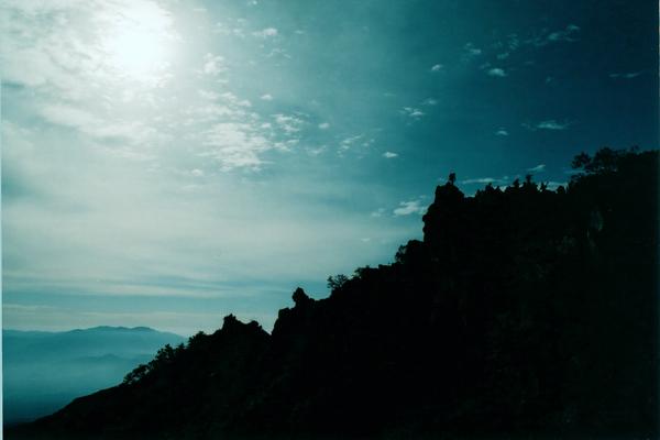 scan_2008八ヶ岳_0016