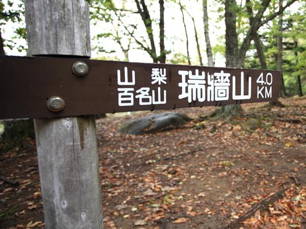 2013_1020_mizugaki2.jpg