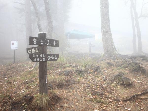 2013_1020_mizugaki6.jpg