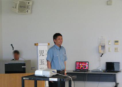20130704-4.jpg