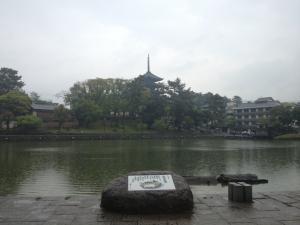 sarusawa0430_convert_20130430111823.jpg