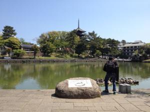 sarusawa0503_convert_20130503112011.jpg