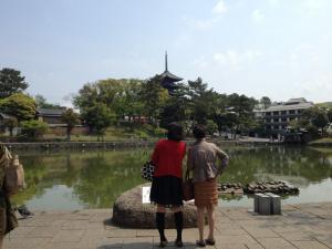 sarusawa0504_convert_20130504113603.jpg