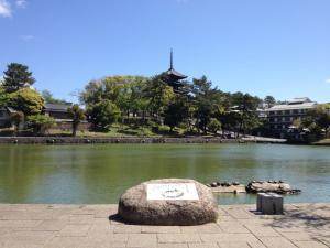 sarusawa0507_convert_20130507111710.jpg