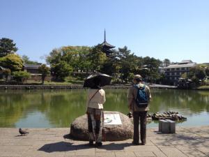 sarusawa0508_convert_20130508113322.jpg