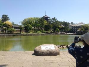 sarusawa0517_convert_20130517110856.jpg