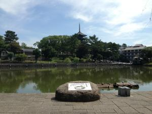 sarusawa0721_convert_20130721114214.jpg