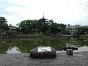 sarusawa0724_convert_20130724105039.jpg