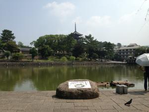 sarusawa0728_convert_20130728115431.jpg