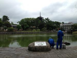sarusawa0824_convert_20130824134259.jpg