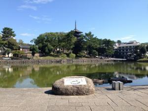 sarusawa1001.jpg
