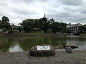 sarusawa1005_convert_20131005111242.jpg