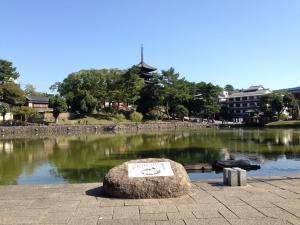 sarusawa1013_convert_20131013111523.jpg