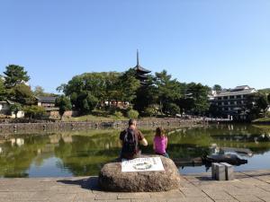sarusawa1014_convert_20131014113049.jpg