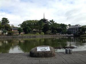 sarusawa1021_convert_20131021140803.jpg