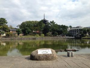 sarusawa1027_convert_20131027115503.jpg