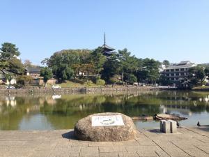 sarusawa1101_convert_20131101111338.jpg